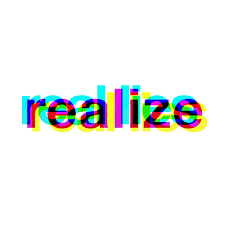 Daily Prompt: Realize